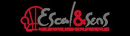 Escal&Sens