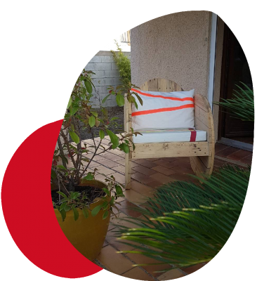 mobilier-terrasse