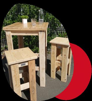 mobilier-terrasse2