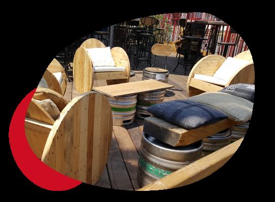 mobilier-terrasse3